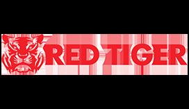Partners - RedTiger Logo
