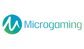 Partners - MicroGaming Logo