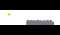 Logo of Upside Zone