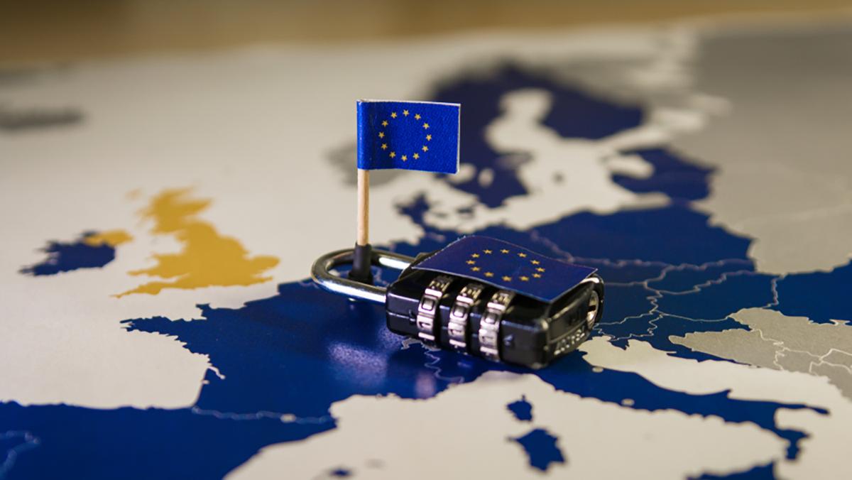 Как Эстония предложила ЕС запретить русским туристам посещать Европу